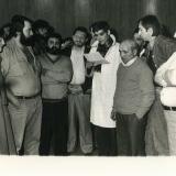 1980_Hungerstreik