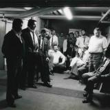 1981_Rasseakten