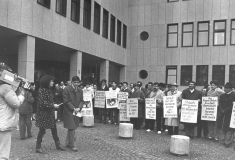 1985_DemoKöln
