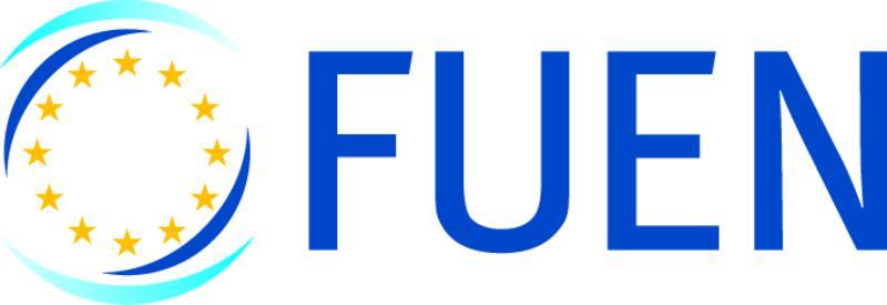 csm_FUEN_Logo_M_fdca194244