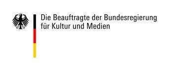 BKM-logo