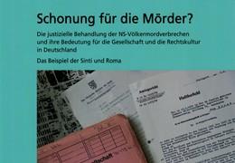 antrag opferentschädigungsgesetz hessen
