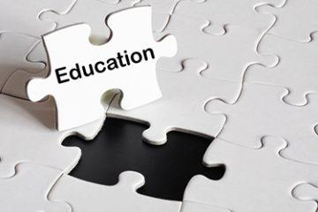 AdademyEducation