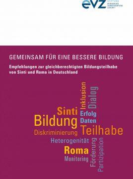 EVZ_Publikation_Bildungsteilhabe_online-1