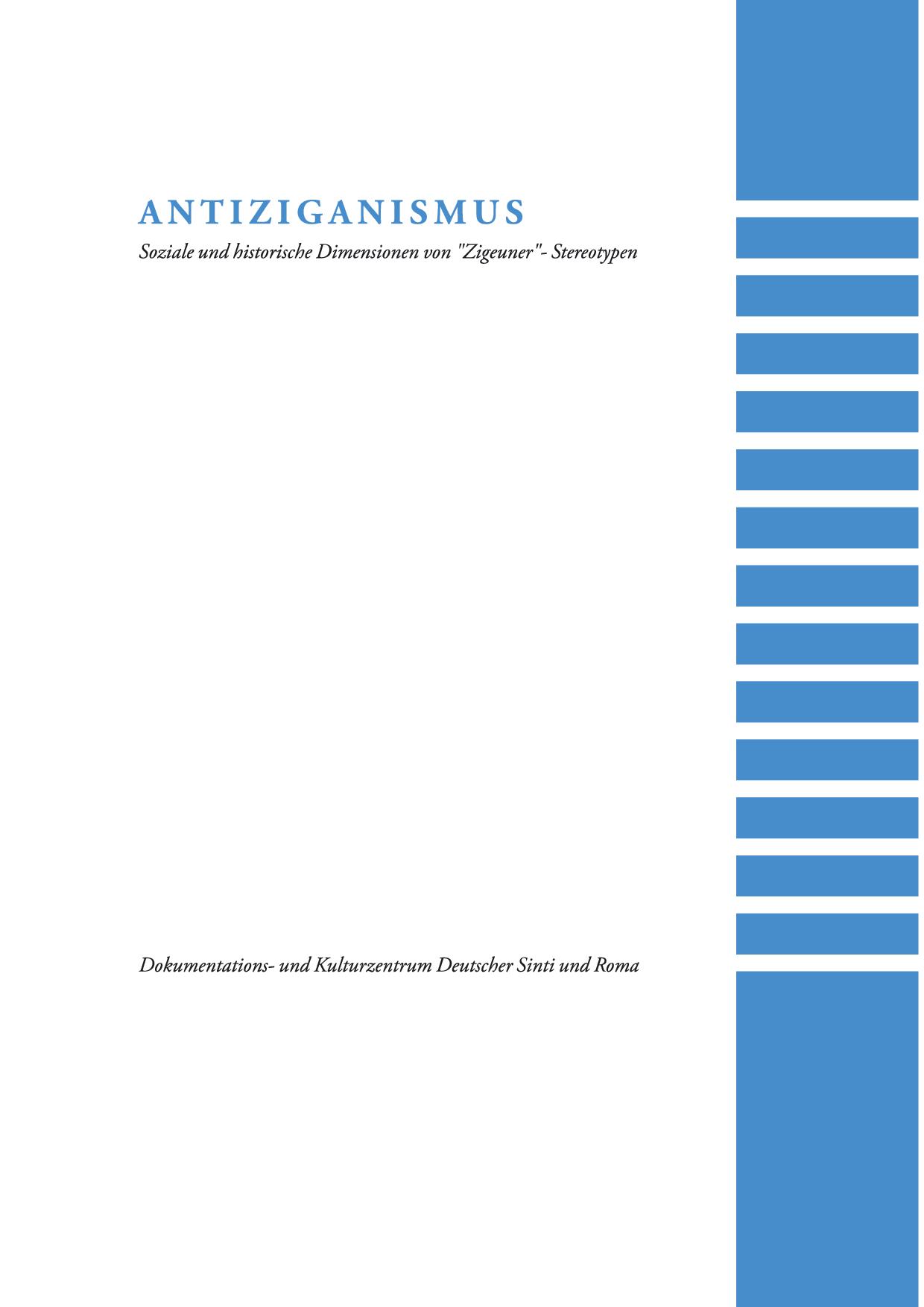antiziganismus-cover-001
