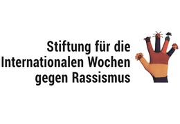 logo_internationale_wochen_gegen_rassismus-final