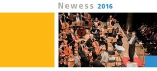 newess-2016-1