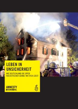 amnesty _ cover