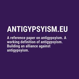 antigypsyism.eu