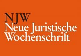 NJW Logo-web