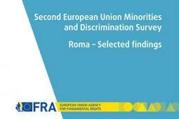 2016fra_eu_minorities_survey_web-cover-small