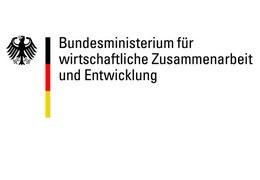 bmz-logo