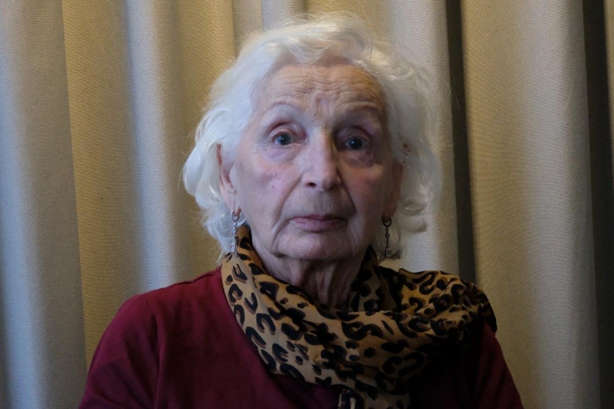Helene Daidone