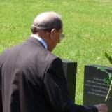 2012_Krematorium V_Siegfried Heilig