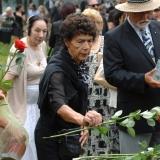 TITEL_Reisen für Überlebende_2013_Krematorium V_Matucci_ 5