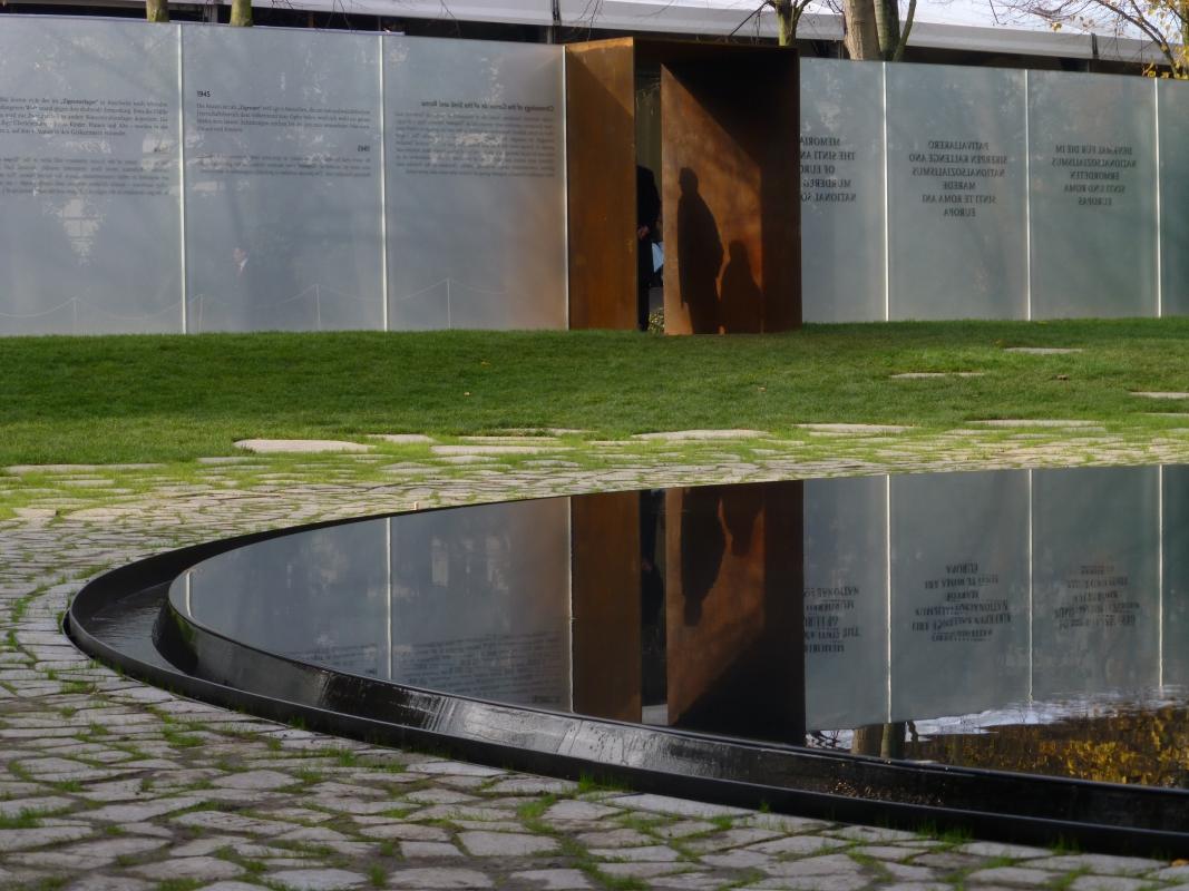 TITELBILD_Denkmal