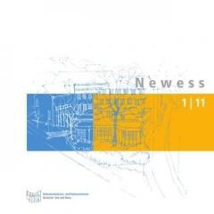 Newess 2011/1