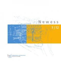 Newess 2012/1
