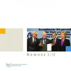 Newess 2012/2