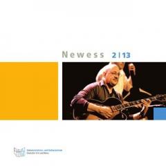 Newess 2013/2