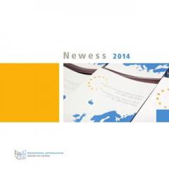 Newess 2014
