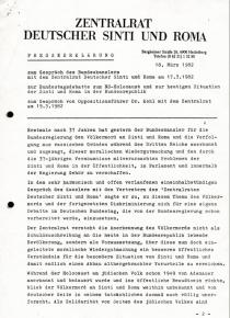 19820318_Gespräch mit Bundeskanzler