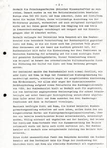19820318_Gespräch mit Bundeskanzler2