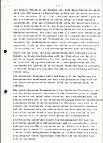 19820318_Gespräch mit Bundeskanzler3