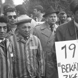 BKAWiesbaden1983-2