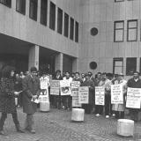 DemoKöln1985