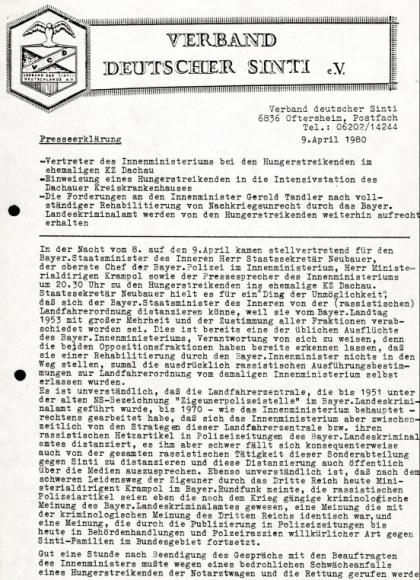 19800409_Hungerstreik
