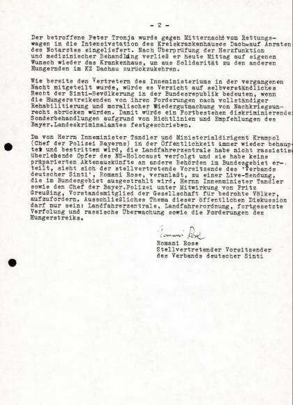 19800409_Hungerstreik2